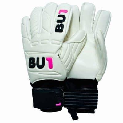 Brankářské rukavice BU1 Color NC střih