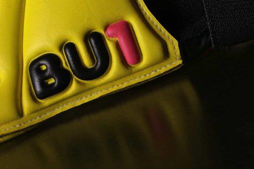 BU1 rukavice