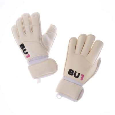 BU1 Classic Roll Finger brankářské rukavice