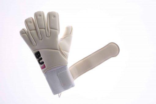 BU1 Classic NC brankářské rukavice