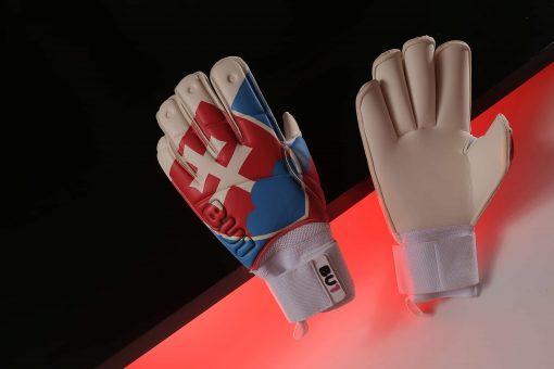 BU1 SK Roll Finger brankářské rukavice