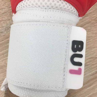 BU1 red hybrid