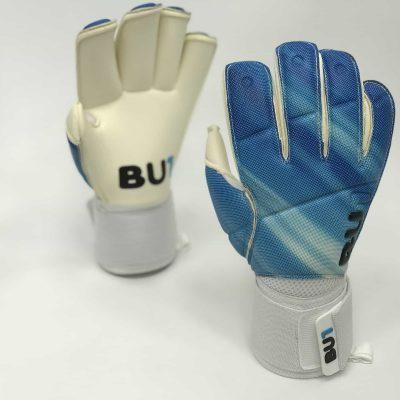 BU1 Blue Roll Finger