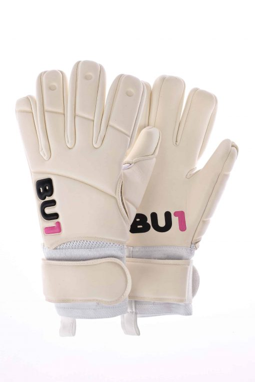 Brankářské rukavice BU1 Classic NC