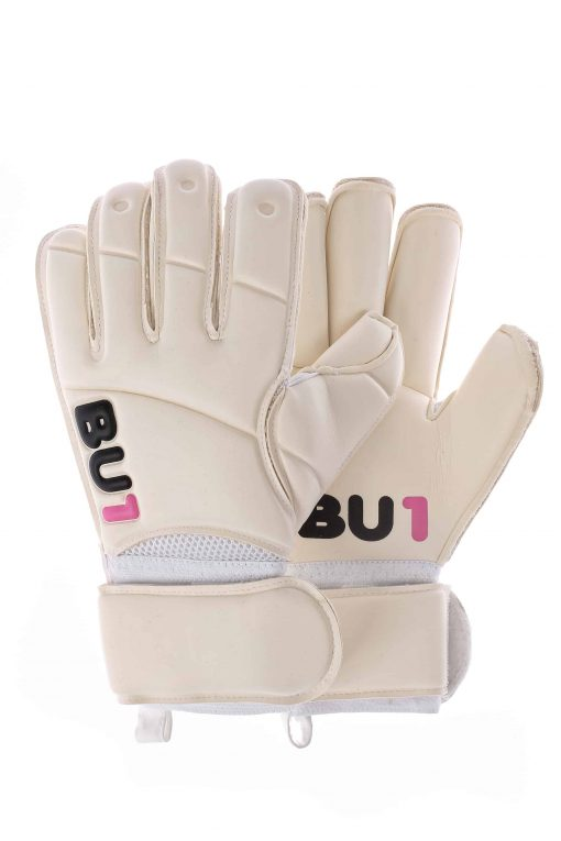 Brankářské rukavice BU1 Classic Roll Finger