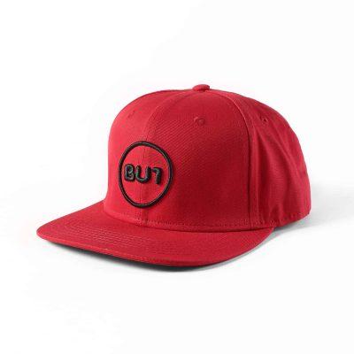 Čepice BU1 Red