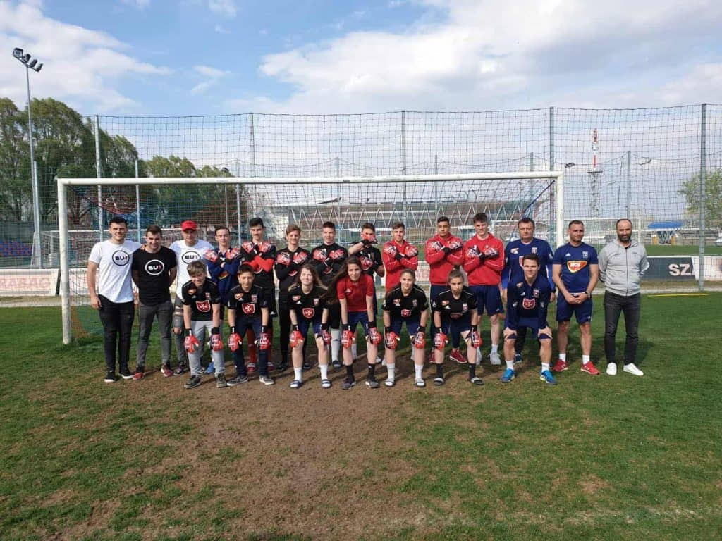BU1 custom MOL Vidi FC academy