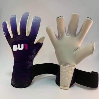 BU1 FIT Violet Hyla