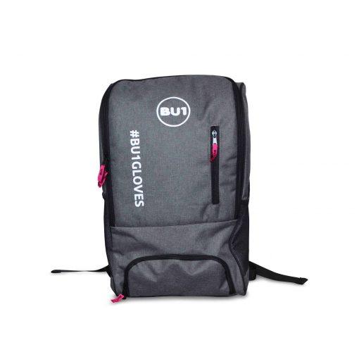 BU1 sportovní batoh