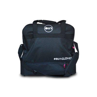 BU1 taška velká