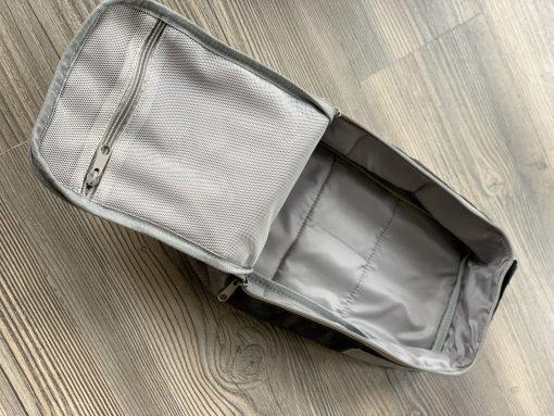Taška na rukavice BU1