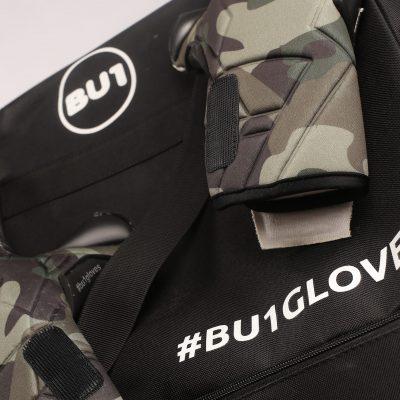 BU1 Army