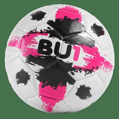 BU1 míč oficiální