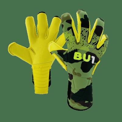 BU1 Army 20 Hyla