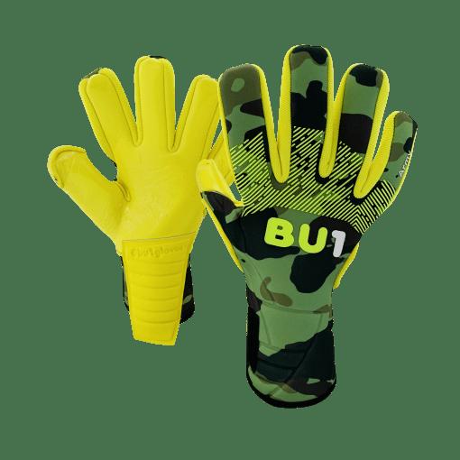 BU1 Army 20 NC