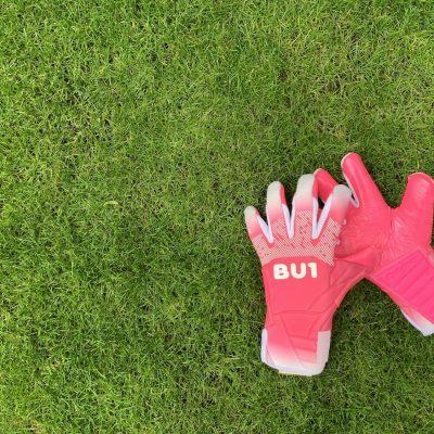 BU1 FIT Pink Hyla
