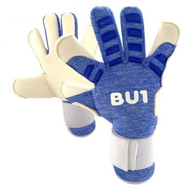 BU1 Signal Blue