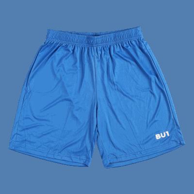 BU1 trenýrky 20 modré