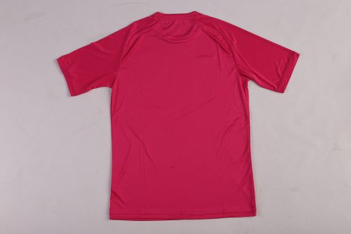 BU1 20 dres růžový