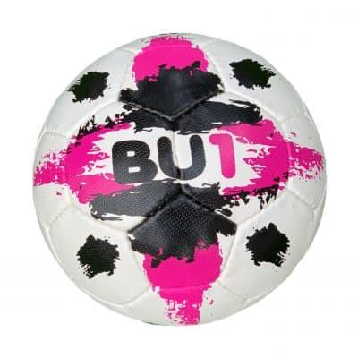 BU1 míč velikost 3