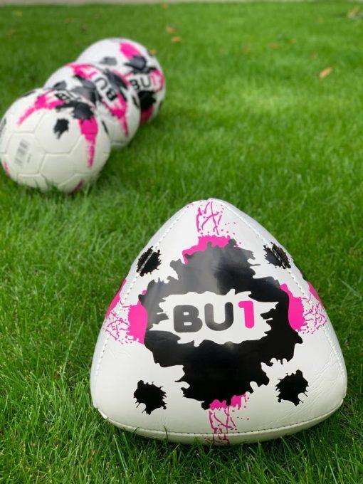 BU1 míč pro trénink reflexů