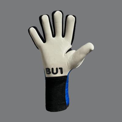 BU1 Light Blue NC